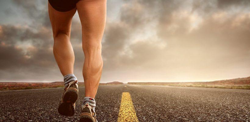 5 GRATIS tips om je sportroutine terug op te pikken