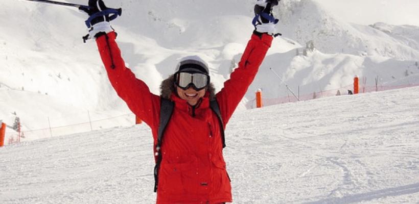 Hoe voorbereiden op de skivakantie?