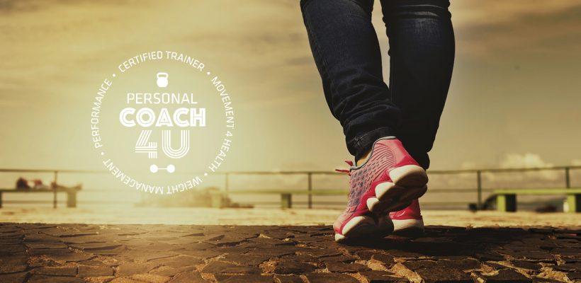 De laatste week voor de Antwerp 10 miles & Marathon: enkele tips