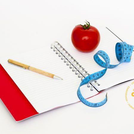 Gewicht Beheer: Afvallen op een gezonde en sportieve manier