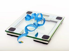 Gewicht Beheer