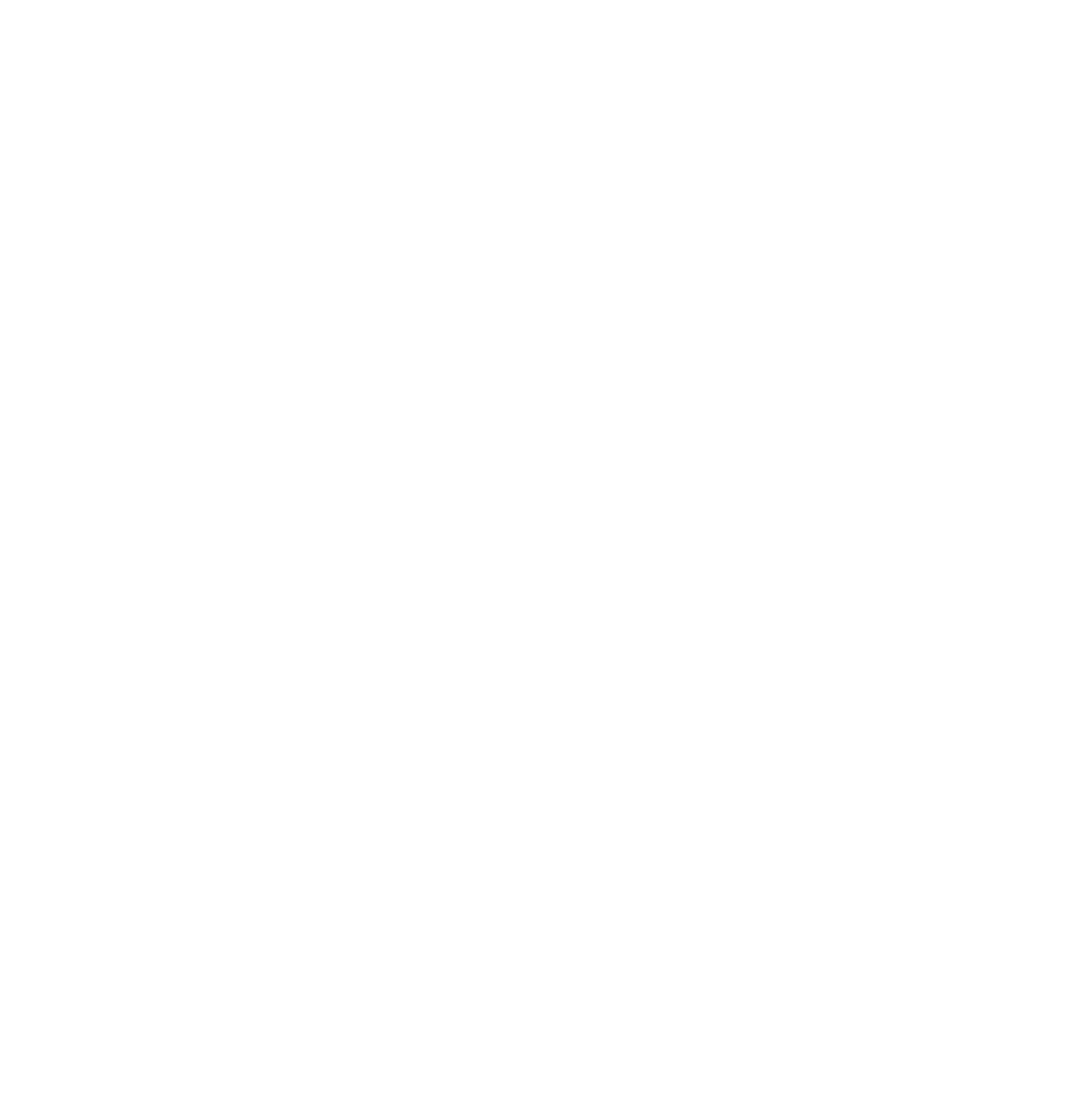 Personalcoach4u logo transparant