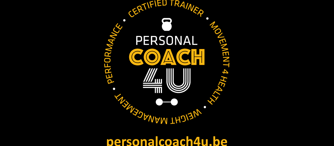 personal coach 4u personal trainer