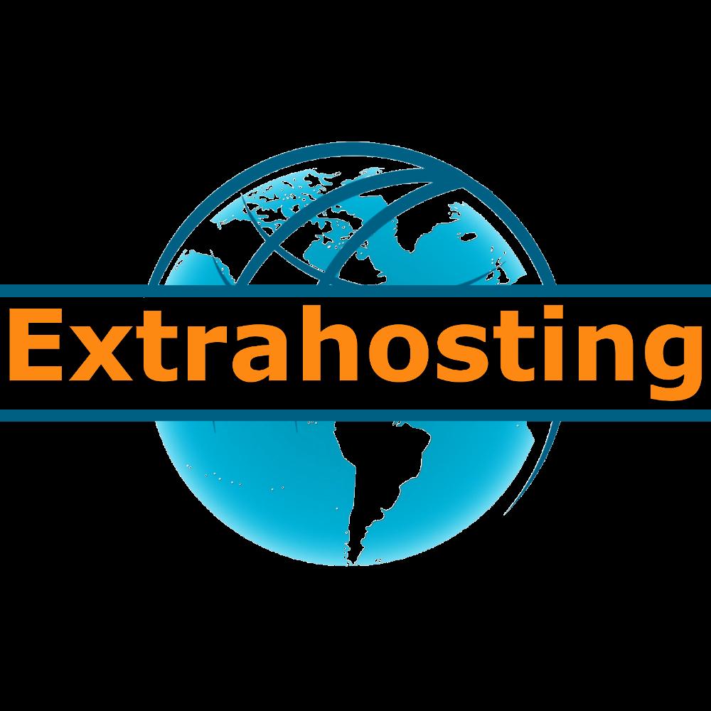 hosting en domeinnamen