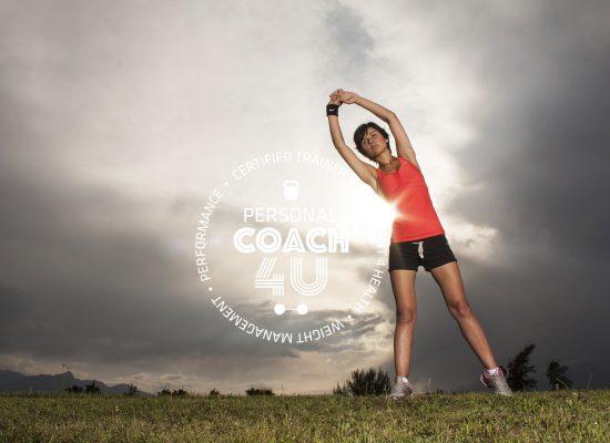 Haat jij het om te sporten? Sporten is Fun!